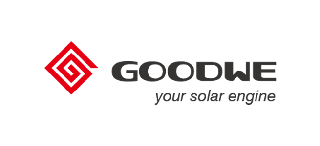 Australia S Leading Distributor And Wholesaler Of Solar